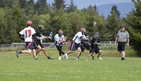 HS_boys_Lacrosse
