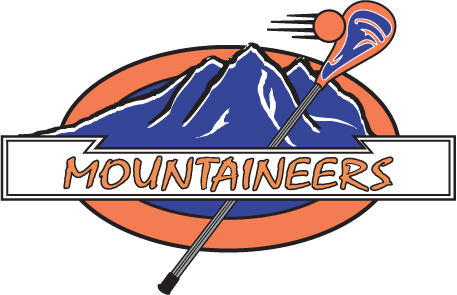 Olympic Mountaineers Lacrosse