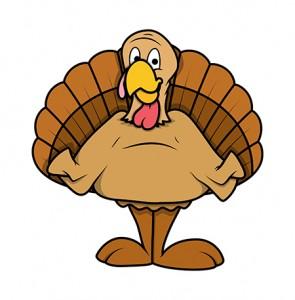 turkey-bird_QknJQz_L