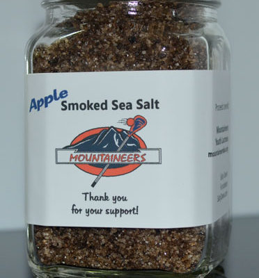 Apple-Smoked-Salt-Jar