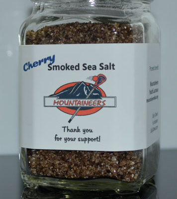 Cherry-Smoked-Salt-Jar