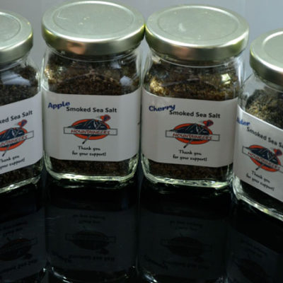 Smoked-Salt-jar-4-pack